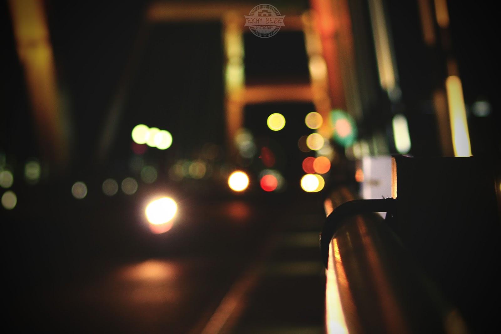 Galeri Photo Jembatan 4 Kota Palu Sulawesi Tengah Iv