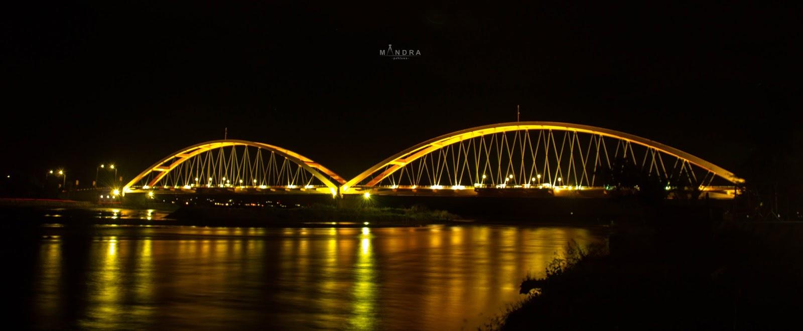 Jembatan Palu Jpg Mandrapahlawa Blogspot Id Iv Kota