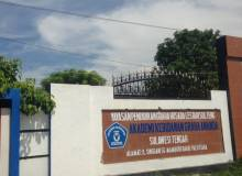 Kota Palu Akbid Graha Ananda Taman Ntovea