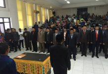 Masjid Apung Museum Sulawesi Tengah Tugu Perdamaian Kota Pemerintah Palu