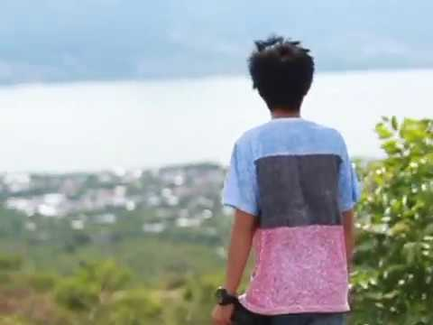 Keindahan Tugu Perdamaian Nosarara Nosabatutu Tanah Kaili Palu Sulawesi Tengah