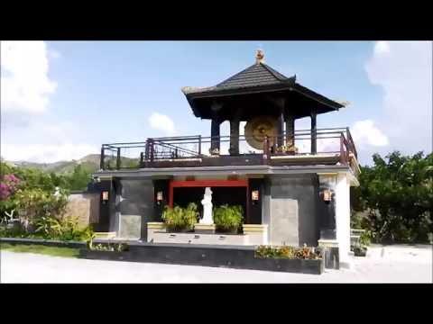 Palu Monumen Nosarara Nosabatutu Gong Perdamaian Youtube Tugu Kota