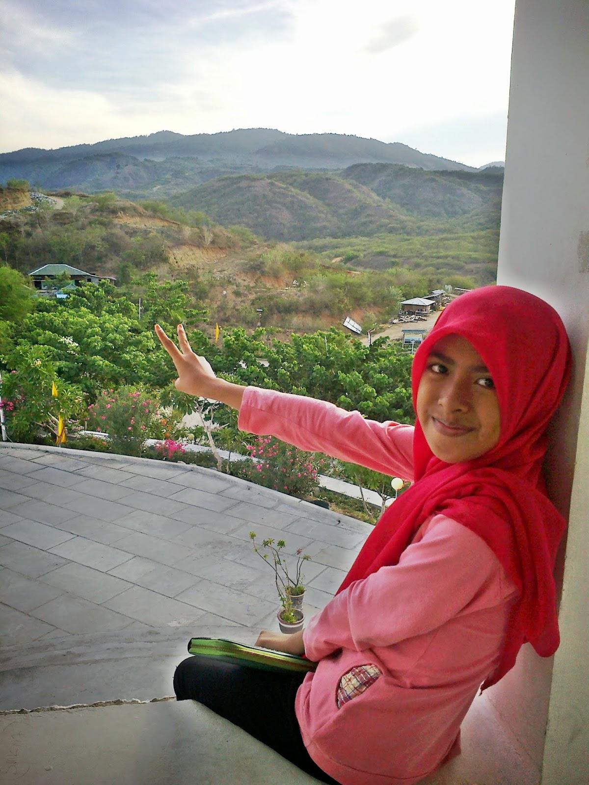Tugu Perdamaian Nosarara Nosabatutu Rismaple Blog Tingkat 2 Adem Sob