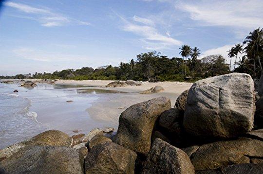 Eko Nurhuda Blog Pangkalpinang Pesona Timur Pulau Bangka Jauh Kota