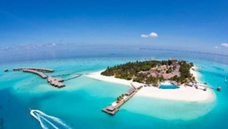 14 Tempat Wisata Pangkalpinang Bangka Tempatwisataunik Pantai Tikus Menara Air