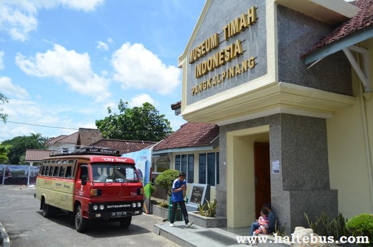 Haltebus Situs Informasi Bus Indonesia Cerita Balik Peninggalan Sejarah Menarik