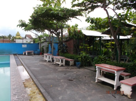 52 Tempat Wisata Malang Terbaru Murah Jarang Dikunjungi Alamat Simpang