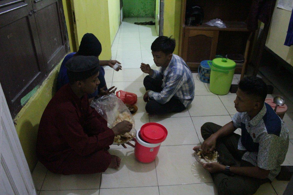 Mkai Pekanbaru Pekanbarumkai Twitter Lapangan Purna Mtq Kota
