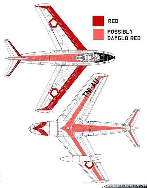 Beechcraft 34 Mentor Plan Thumbnail Toys Planes Pinterest Monumen Pesawat
