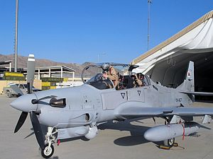 Indonesian Air Force Wikivisually Embraer Emb 314 Super Tucano Afghan