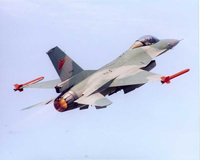 Maimun Saleh Pilot Pesawat Tempur Pertama Asal Aceh Sejarah Melintasi