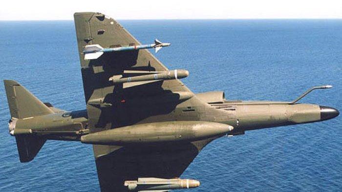 Masuk Lewat Operasi Rahasia Jet Tempur Pembawa Bom Nuklir Milik