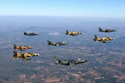 Pesawat Tempur Miliki Indonesia Binarnews Benar Hawk 200 Jenis Jatuh