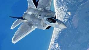 Wush Pesawat Tempur Berseliweran Langit Pekanbaru Aksi Siluman Rp 1