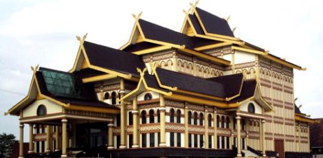 Museum Nila Utama Archives Jejariku Kumpulan Informasi Informatif Musium Kota