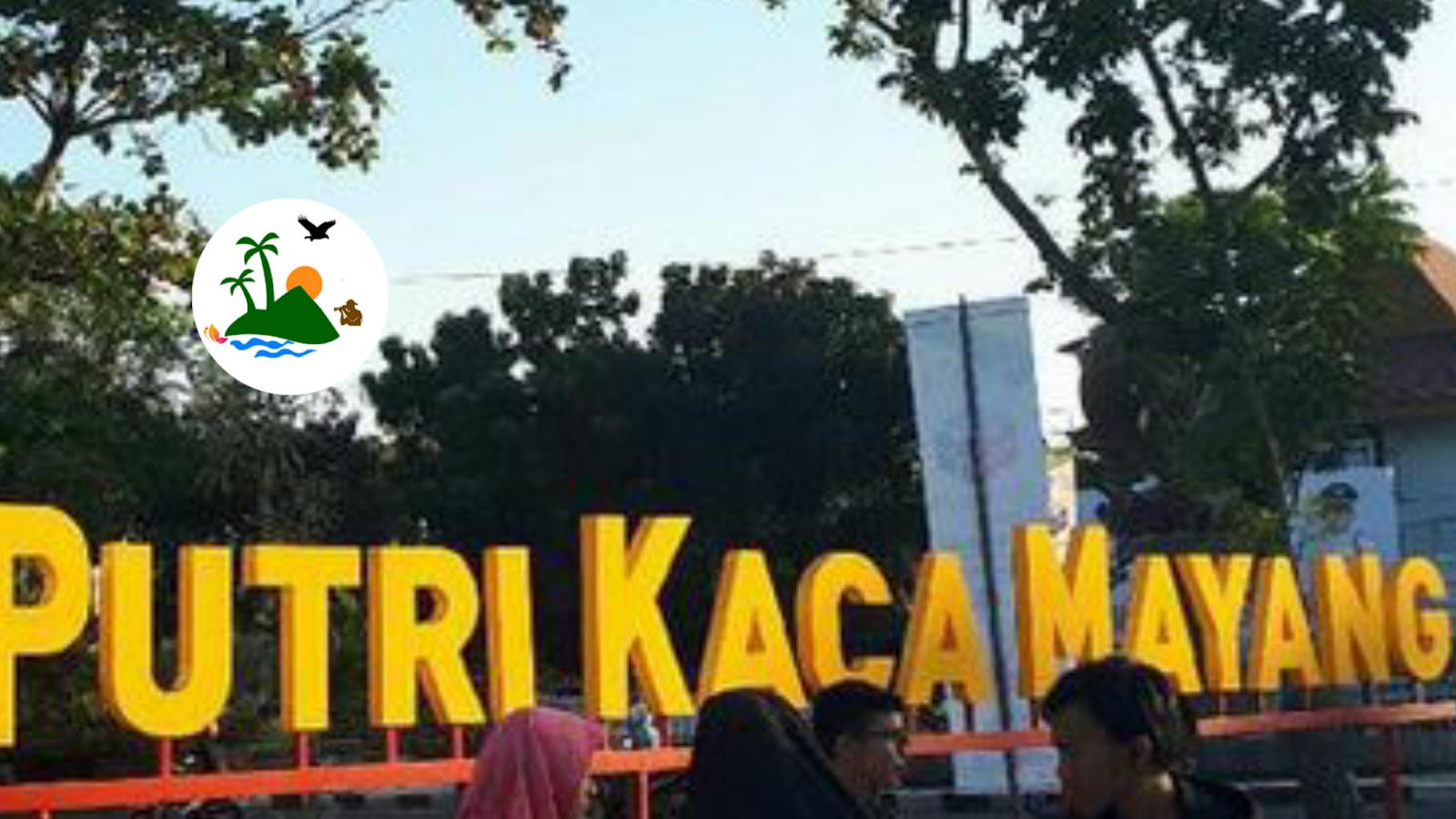 7 Wisata Kota Pekanbaru 2018 Terbaru Wajib Dikunjungi Piknikglobal Ruang