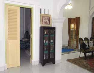 Rumah Inap Sultan Berdiri Kokoh Font Size 1 Pintu Menuju