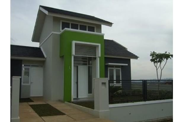 Pekanbaru Perumahan Dekat Taman Dijual Halaman 2 Waa2 Rumah Ciputra