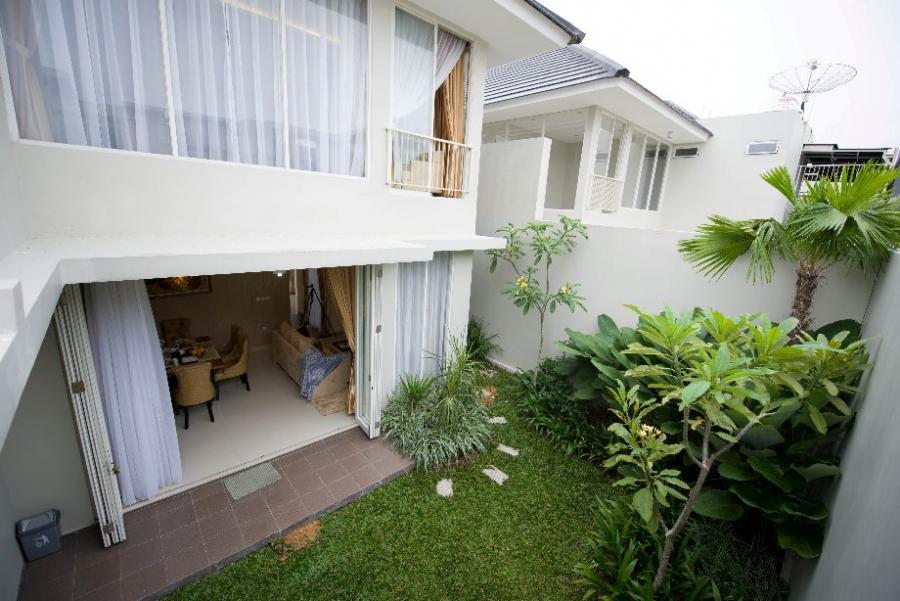 Rumah Dijual Citraland Type Magnolia Lb100 Lt160 Pekanbaru Savanna1 Jpg