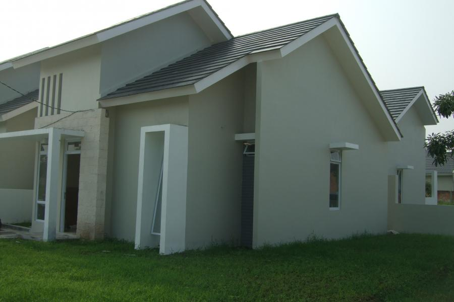 Rumah Dijual Hook Type 56 Ciputra Group Pekanbaru Dscf0588 Jpg