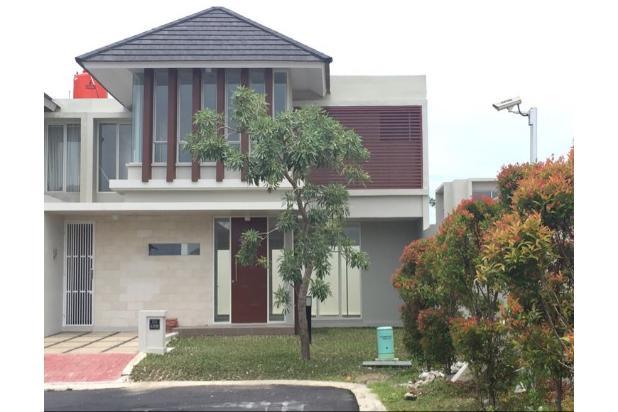 Rumah Sewakan Pekanbaru Disewakan Halaman 5 Waa2 Hook Perumahan Citraland