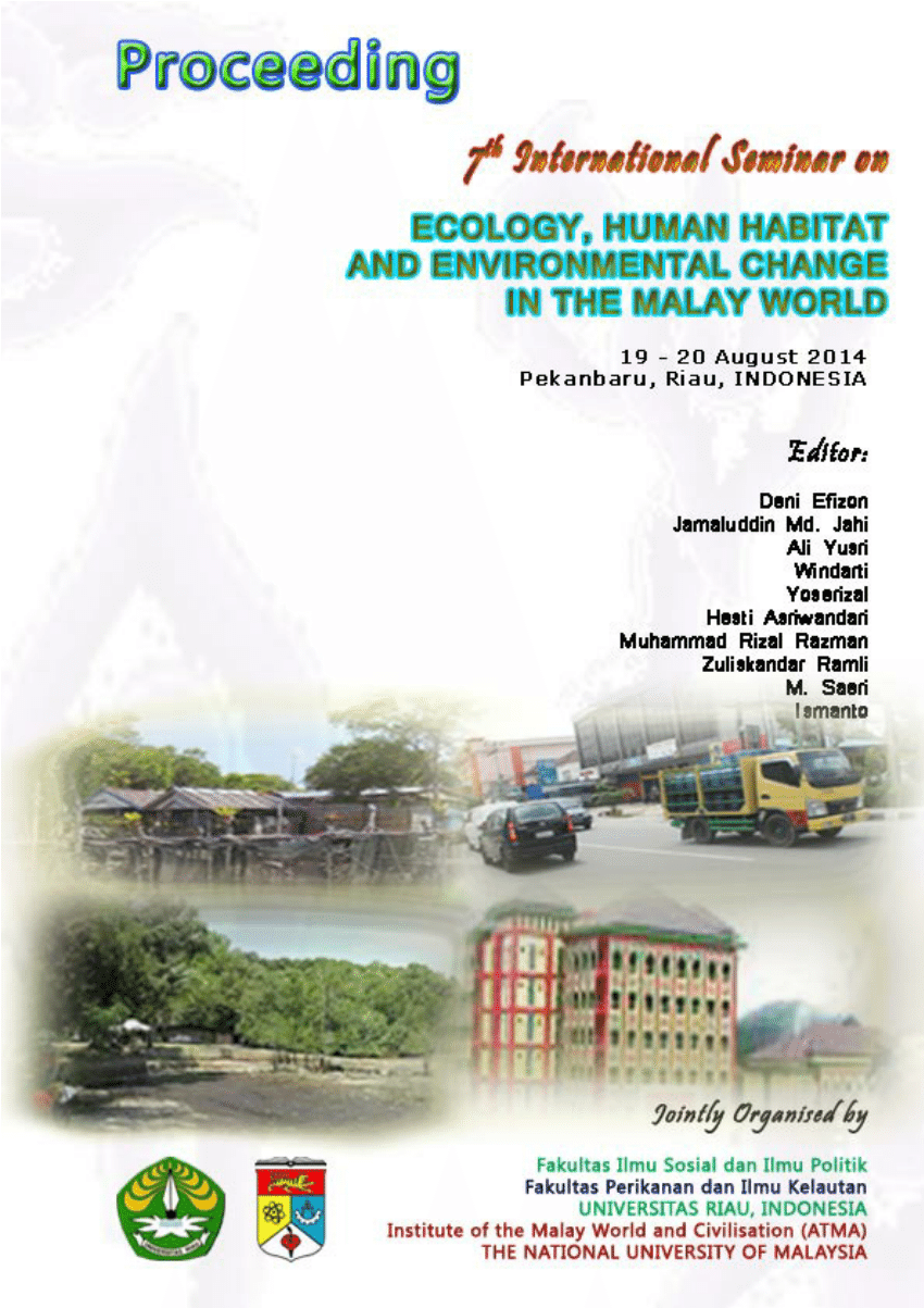 Adaptive Reuse Historical Pdf Download Taman Sains Universitas Riau Kota
