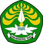 Universitas Riau Wikipedia Bahasa Indonesia Ensiklopedia Bebas Logo Svg Taman