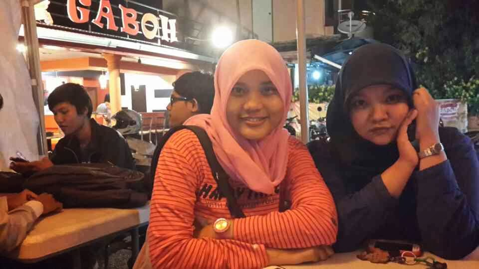 Kota Pekanbaru Tugu Selais Tiga Sepadan Cerminan Masyarakat Melayu Cica