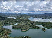 Tugu Selais Tiga Sepadan Pekanbaru Read Articles Ikan Kota