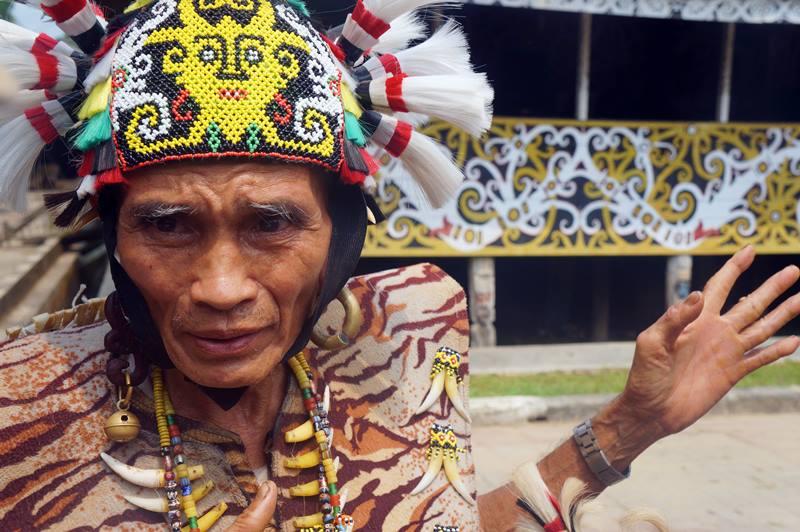 Cobalah Datang Tempat Wisata Anti Mainstream Kalimantan Eksotis Kaskus Desa