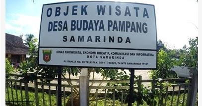 Pemandu Wisata Unj Tugas 3 Bunga Riezki Budaya Indonesia Desa
