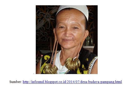 Pemandu Wisata Unj Tugas 3 Bunga Riezki Budaya Indonesia Kawasan