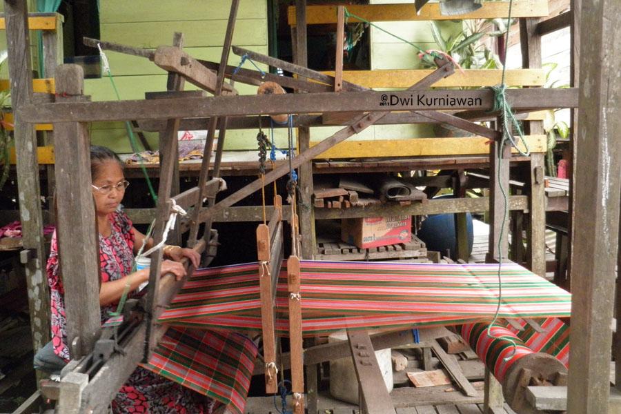 Kuncirkuda Explore Samarinda Part 4 Tamasya Tipis Kalian Melakukan Perjalanan
