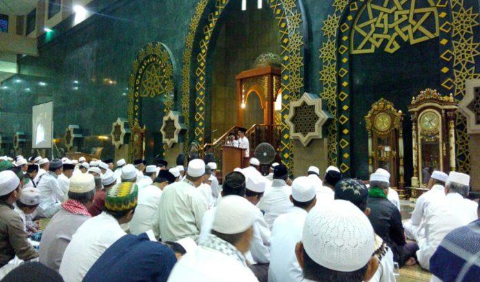 Foto Gerakan Sholat Subuh Dhuha Berjamaah 3 Islamic Shalat Berjemaah