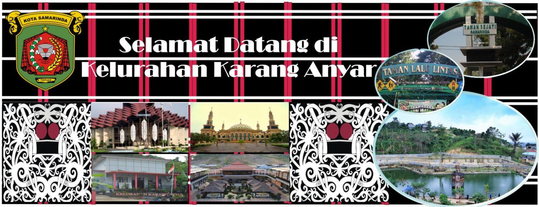 Masjid Islamic Center Baitul Muttaqien Samarinda Megah Kelurahan Karang Anyar