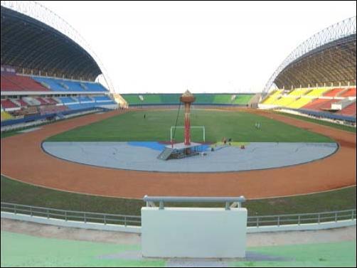Baca Artikel Pengetahuan Sains Teknologi Perkaya Wawasan Jb Jpg Stadion