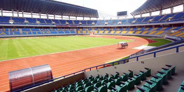 Sepi Penonton Musim Depan Pusam Pindah Markas Lapakjudibola Stadion Palaran
