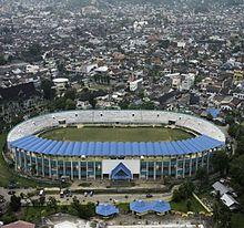 Stadion Segiri Wikipedia Bahasa Indonesia Ensiklopedia Bebas Informasi Pemilik Pemerintah