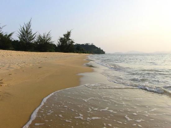 Pantai Kura Picture Singkawang West Kalimantan Tripadvisor Indonesia Kota