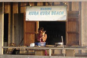 Wisata Alam Pantai Kura Beach Singkawang Kalimantan Barat 29098 119763584732257