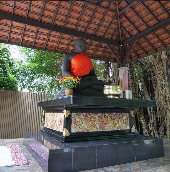 50 Tempat Wisata Surabaya Hits Reservasi Travel Blog Arca Joko