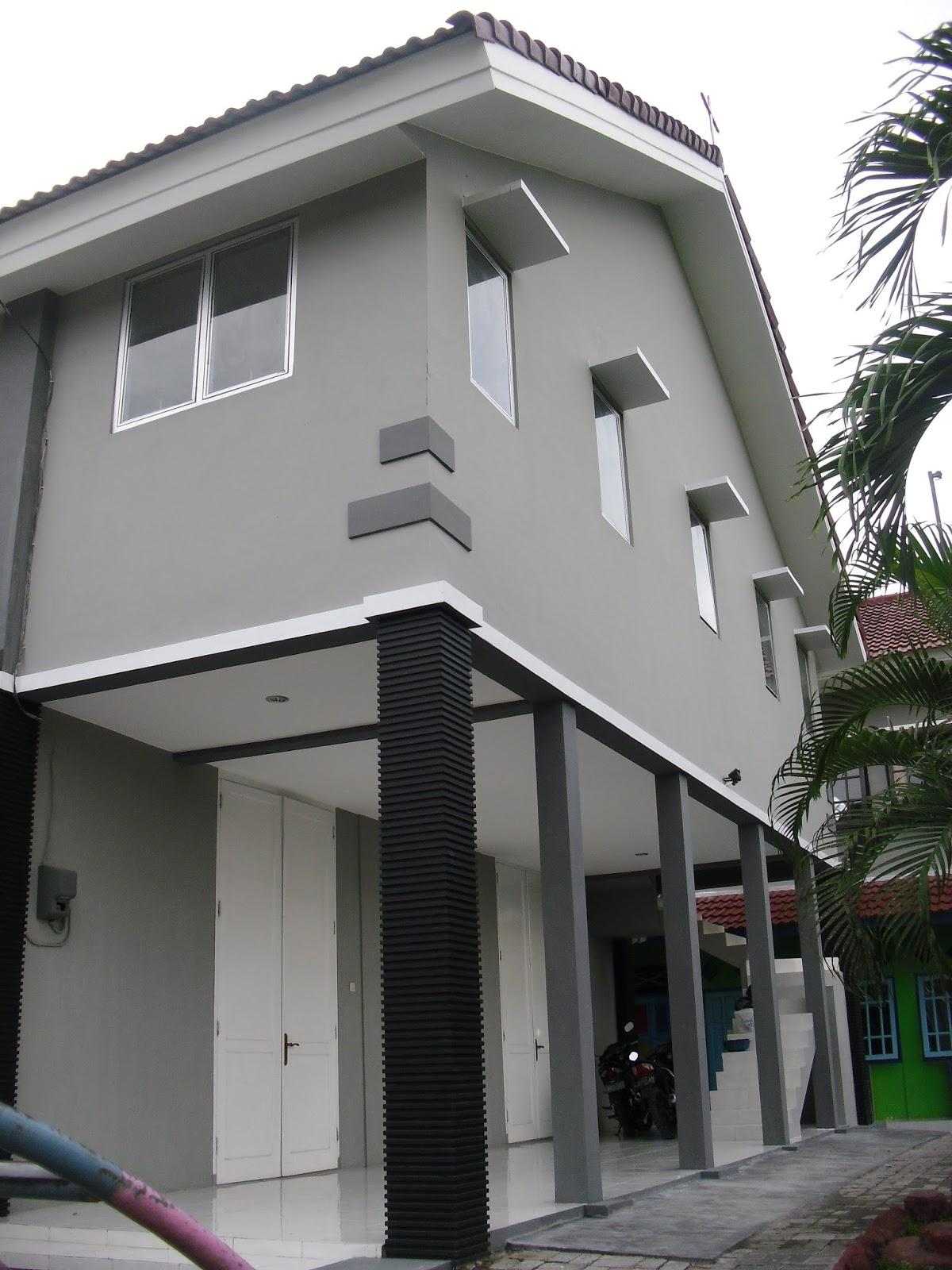Gpdi Kristus Keselamatan Gedung Citra Raya Surabaya Kota