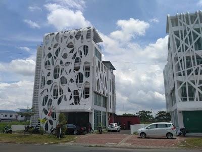 Harga Tiket Masuk Citra Raya Water World Tangerang Banten Cikupa