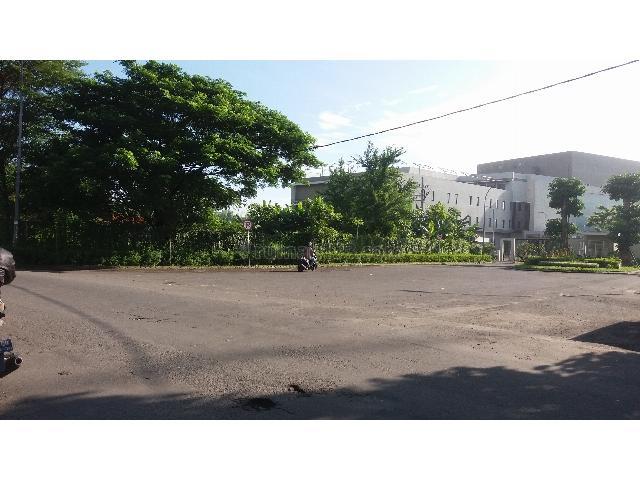 Jl Citra Raya Lakarsantri Citraland Surabaya Jawa Timur Kota