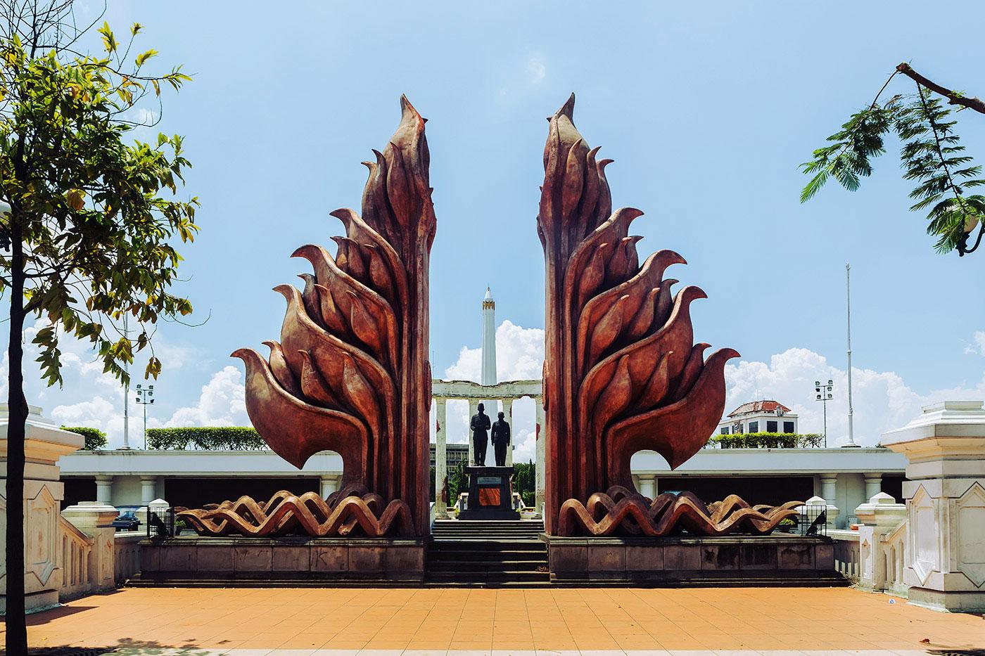Living Surabaya Intercultural School Read Https Www Internations Org Expats