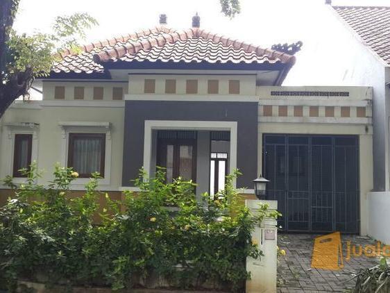 Surabaya 88 Rumah Citra Land Mitula Properti Raya Kota