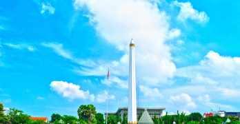 Tempat Wisata Citra Raya Surabaya Html Jatinecia Cari Menarik Kesini