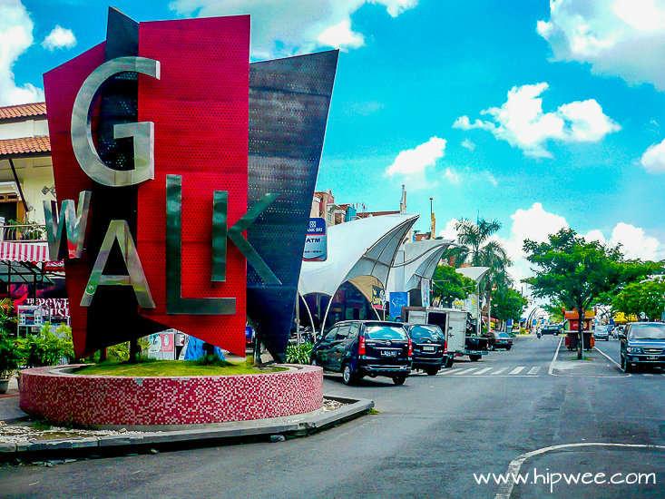 10 Tempat Nongkrong Asik Surabaya Wajib Dikunjungi Walk Populer Sebutan