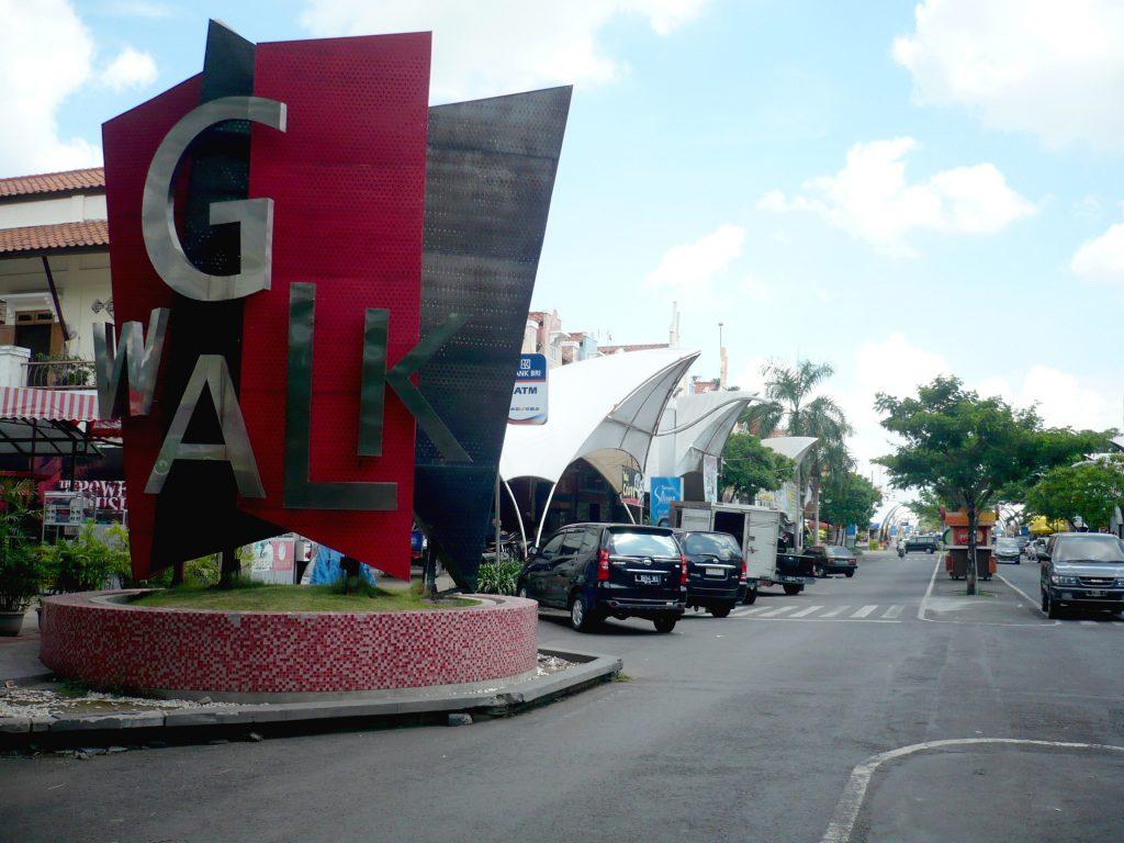 Guide Surabaya Dailyhotel Head Walk Find Night Markets Good Place