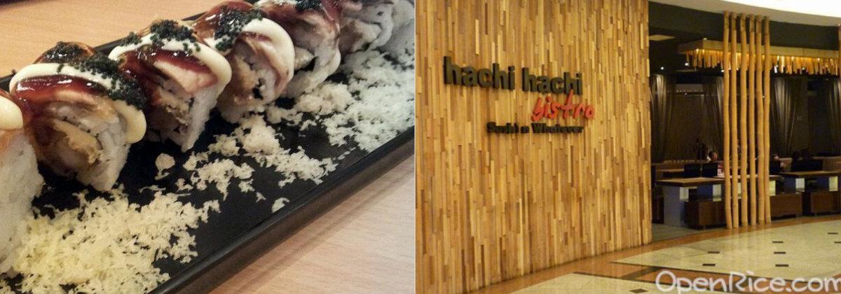 Surga Kuliner Walk Surabaya Openrice Indonesia Tepatnya Kota Nama Food